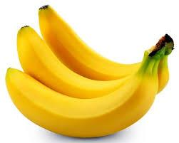 Importer from Saudi Arabia is looking for Banana