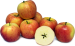 Buyer from England is looking for GALA APPLES