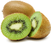 Buyer from China is looking for KIWI