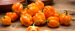 Buyer from USA is looking for HABANERO PEPPERS