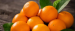 Importer from Canada is looking for ORANGES