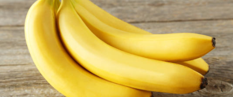 Buyer from Saudi Arabia is looking for BANANAS