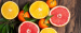 Wholesaler from Canada is looking for citrus