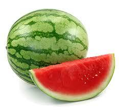Buyer from UAE is looking for Watermelon