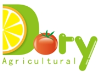 Dory Agricultural Co., Limited
