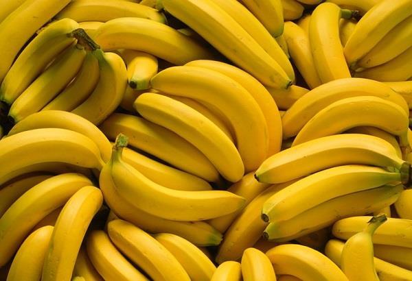 China-Japan-Korea, the TOP 3 of the Philippines banana